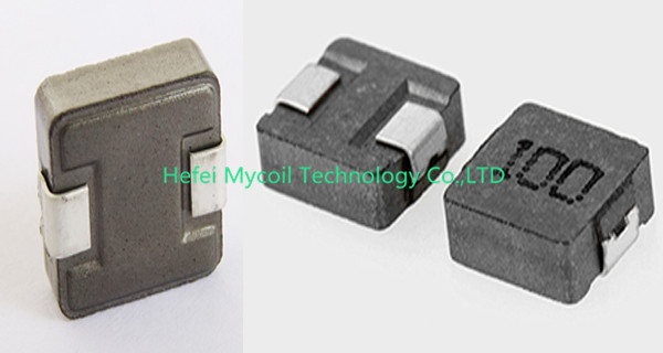 high current smd power inductor