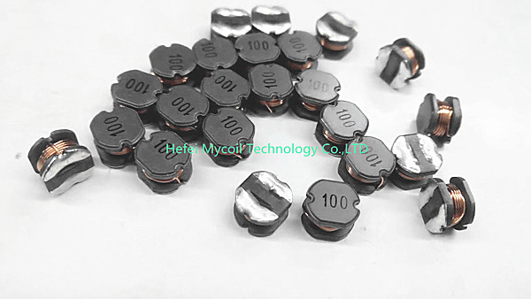 SMD power shield inductor