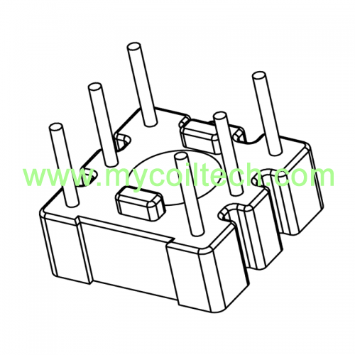 Top Selling High Frequency Matching Transformer For Switching Power