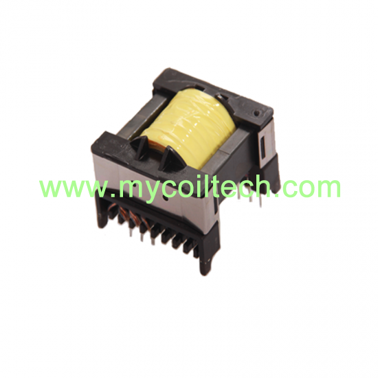 Top Selling ETD44 High Frequency Transformer Ferrite Core