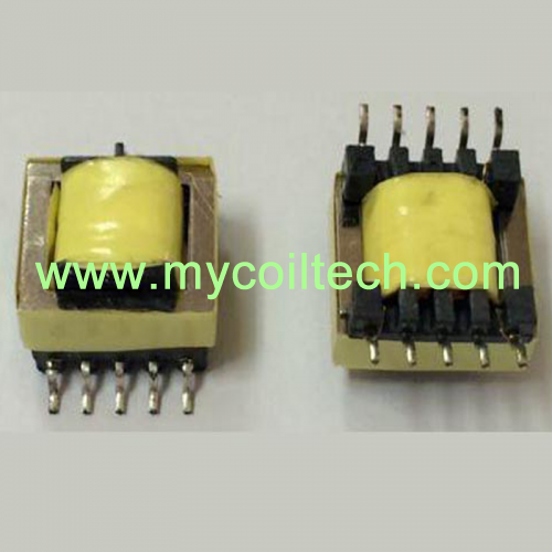 EF12.6 Audio Frequency Transformer