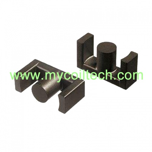 Power Inductor Magnet ER Core
