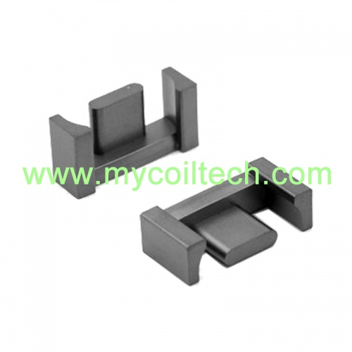 EPC25 High Quality Ferrite Core for Transformer EPC Series High Frequency Ferrite Core PCB