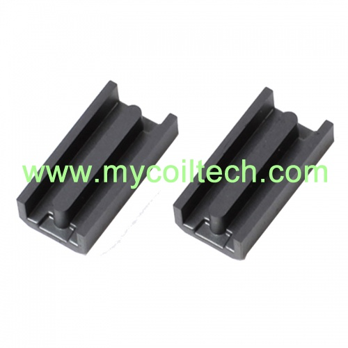 High Quality EP Series Ferrite Core With Low Transmission Loss And