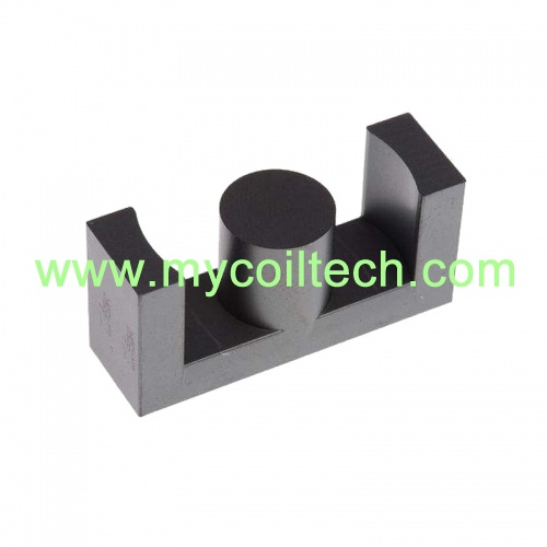 ETD High Frequency Ferrite Core for Transformer