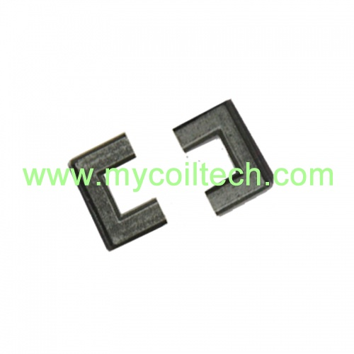 UF Transformer Electrical Steel Core for Current Transformer