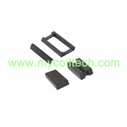 Ferrite Core for Inductor and Transformer