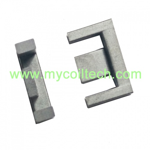 EM Series Power Ferrite Core