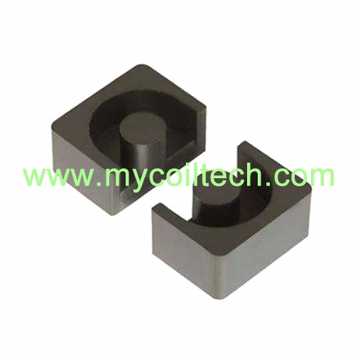 Mnzn and Nizn EP Series Ferrite Core