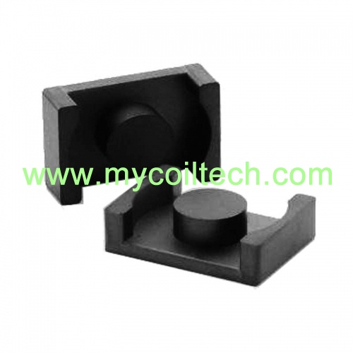 ED Type MP4 Ferrite Core