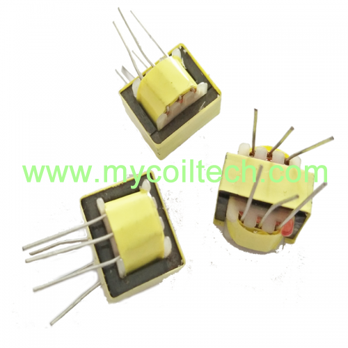 EI14 Audio Frequency Transformer