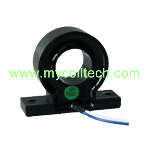 Current 5A Output 10mA Precision Current Transformer