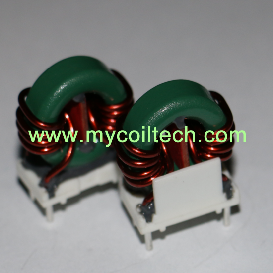 Good Price B36V Toroidal Inductor Common Mode Choke With
