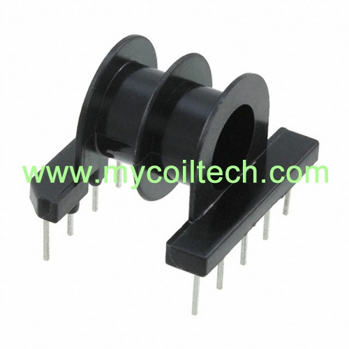 5+5 Pins EP20 Horizontal Transformer Bobbin