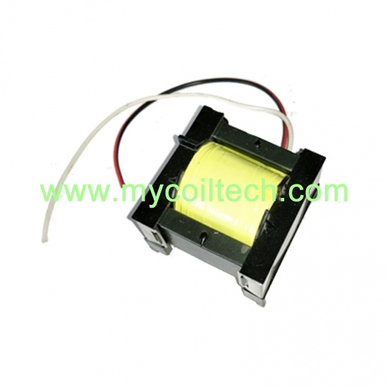 Top Selling ETD59 Flexible Switching Mode Power Supply