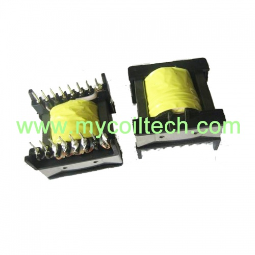 Switch Mode Transformer ETD29 Flyback Transformer