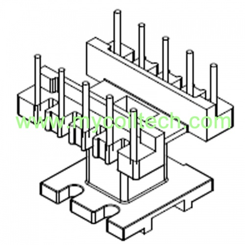High Quality 10a 120v Single Phase Single Stage Emi Filters