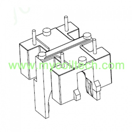 ET20 Filter Inductor Base Supplier
