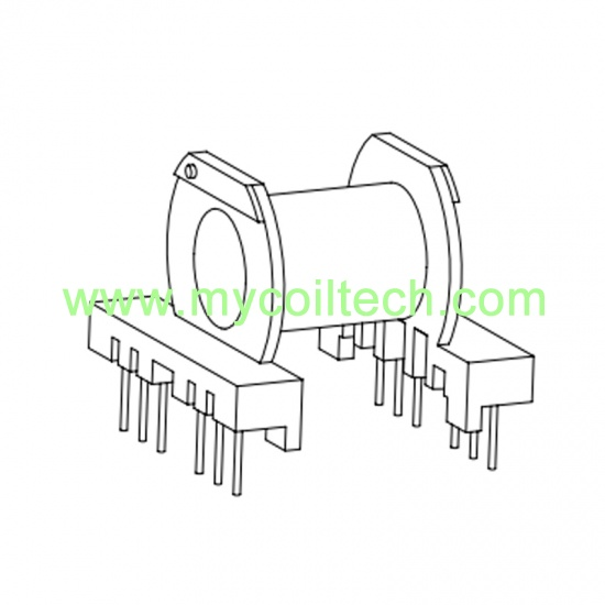 ER28 Power Transformer Supplier