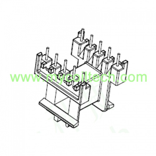 professional bobbins supplier