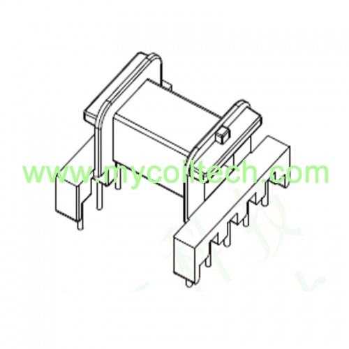 ef25 horizontal bobbin 4 4 pin