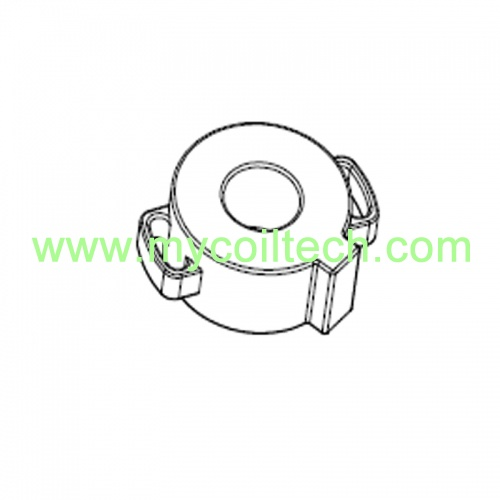 Cheap Price Inductor base