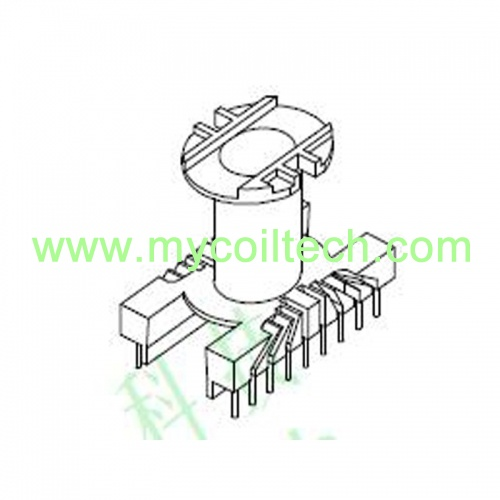 ER42 9+9 Pins Transformer Bobbin