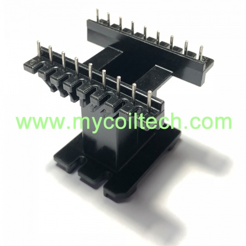 Wholesale High Quality EE42 Power Supply Transformer Bobbin