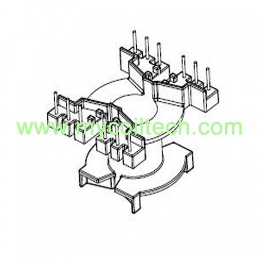 Dip pins transformer supplier