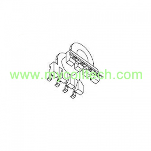 High Voltage Transformer For Sale
