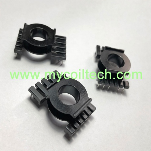 EQ25 Ferrite Core Wholesale