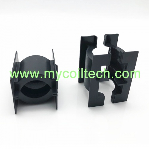 Electronic Transformer Cover PQ35 Transformer Cover
