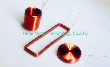 We Produce Best Quality Audio Crossover Coils