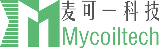 Hefei Mycoil Technology Co.,Ltd.